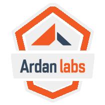 Avatar of ardanlabs
