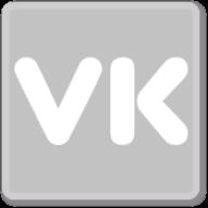 @Kozlov-V