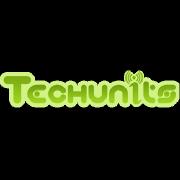@techunits