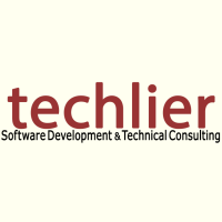 @techlier