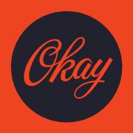 @okay-type