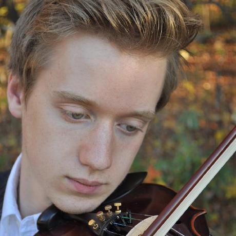 Paul Biermann