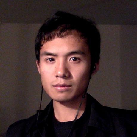 Yifan Tian