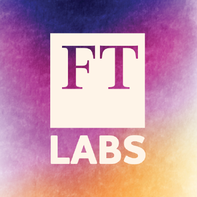 GitHub - ftlabs/ftellipsis: Multi-line ellipsis made possible