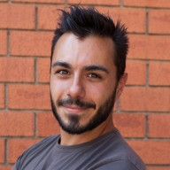 Fabio Falzoi