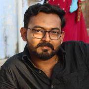 @narendravaghela