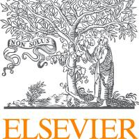 @elsevierlabs-os