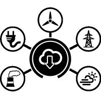 @Open-Power-System-Data