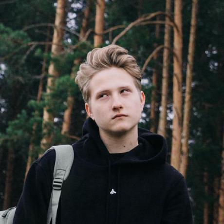 Andrey Zhevlakov