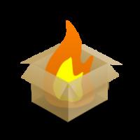 @packfire