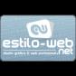 @estilowebnet