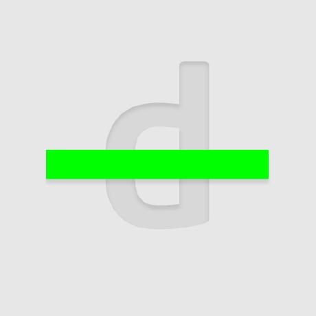 josh-deprogram