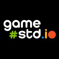 @gamestdio
