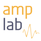 AMPLab at UC Berkeley