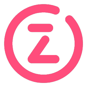 Zappistore github sciox Image collections