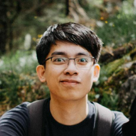 David Duong's avatar