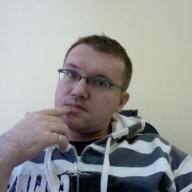 Andrey Dmitrichev