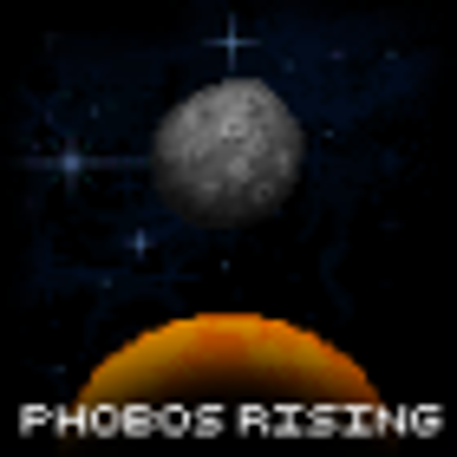 @PhobosRising