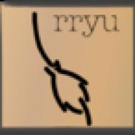 @rryu