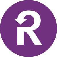 @recurly