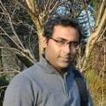 @habibvirji