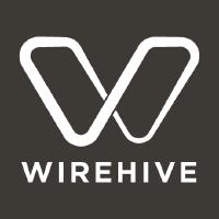 @Wirehive