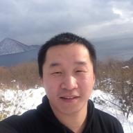 @Zheng-Hongyi