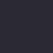@ManfredKarrer