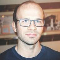 Benoit Chesneau