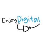 EnjoyDigital