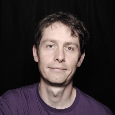 Jérôme Decq
