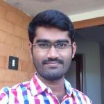 @vigneshwaranr