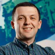 @mikhailshilkov