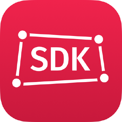 GitHub - doo/scanbot-sdk-example-android: Document scanning SDK