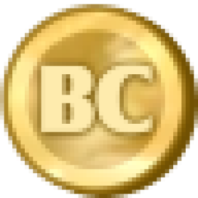 Bitcoin private key github / Pgl coin meaning guide