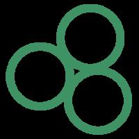 @OpenTechStrategies