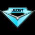 @Judgy53