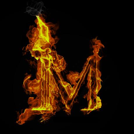Fire-'s gists · GitHub