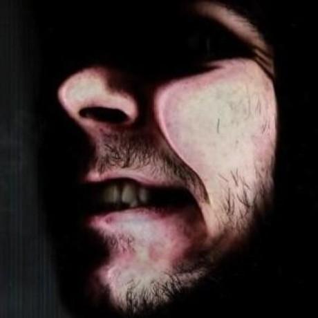 Dwtkns derek watkins starred github sciox Image collections