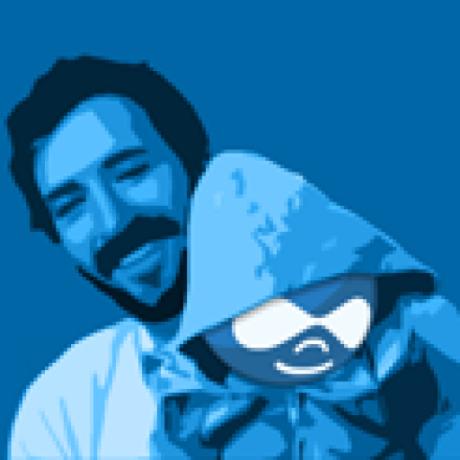 steveoliver's avatar