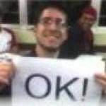 @haroldo-ok
