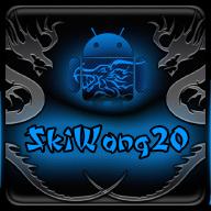 @skiwong20