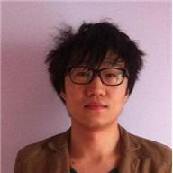 @LiangZhang