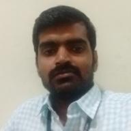 @dineshprasanna