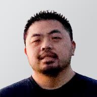 Bruce Vang