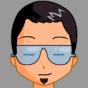 @zathrus-writer