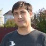 @YaroslavLitvinov