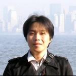 @hiroki-alex-ishiwata