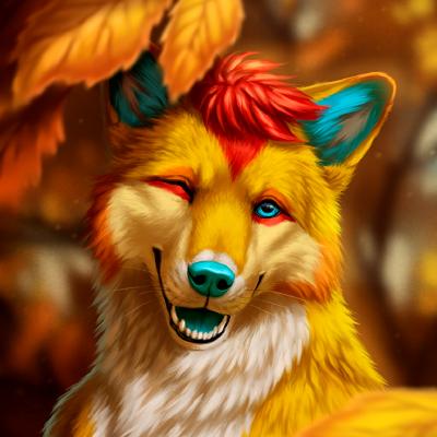 GitHub - Archomeda/gw2-addon-loader: A Guild Wars 2 master