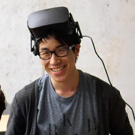 Jay Nguyen